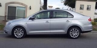 SEAT Toledo 2015 seminuevo queretaro